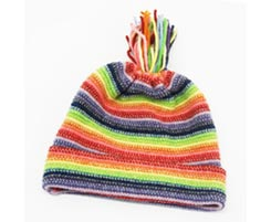 fe110c405a8 Childrens Lambswool Hats from The Scarf Company